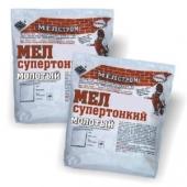 Мел супертонкий СТМ-10