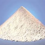 Высокоактивный метакаолин ВМК-45 (белый)