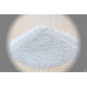 Песок мраморный 0-0.2 (1000 кг)