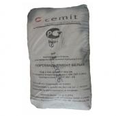 Цемент белый Aalborg White CEM I 52.5 N