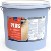 Клеи для напольных покрытий KIILTO PLUS (18 кг)