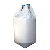 Пескосоль (пескосоляная смесь) в МКР (1 тонна)