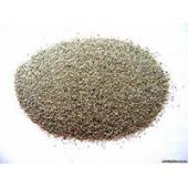 Песок сухой кварцевый фракция, 1,25-2,5 (биг-бэг 1000 кг)