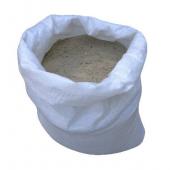 Песок карьерный сеяный, 50 кг