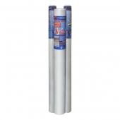 Сетка стеклотканная для шпаклевки 2*2 мм, 1*20 метров